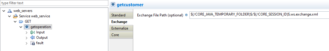 ws echange file path 1