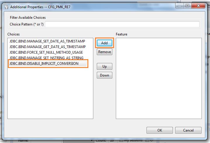 advanced_metadata_server_additionnal_properties2.png