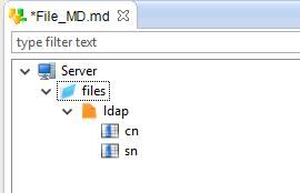 file_metadata.png