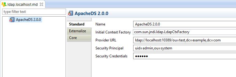 ldap_metadata.png