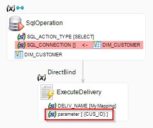 processSample.png