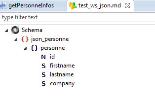 json_metadata.PNG