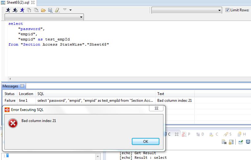 xlsx_sql_alias_error.PNG