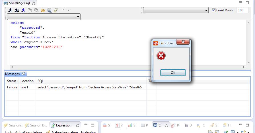 xlsx_sql_where_clause_error.PNG