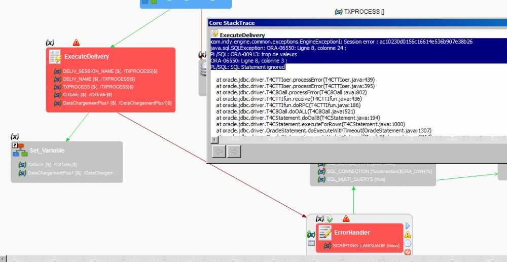 oracle_error_handling.jpg