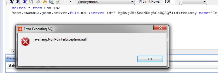 error3.PNG